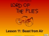 Lord of the Flies (slide 107/187)