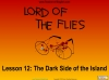 Lord of the Flies (slide 114/187)