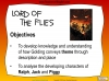Lord of the Flies (slide 115/187)