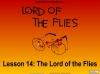 Lord of the Flies (slide 130/187)