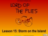 Lord of the Flies (slide 140/187)