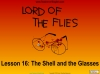 Lord of the Flies (slide 148/187)