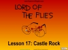 Lord of the Flies (slide 157/187)