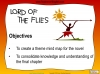 Lord of the Flies (slide 165/187)