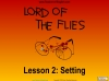 Lord of the Flies (slide 19/187)
