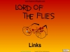 Lord of the Flies Teaching Resources (slide 203/204)