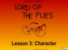 Lord of the Flies (slide 29/187)