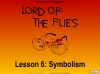 Lord of the Flies (slide 66/187)