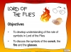Lord of the Flies (slide 67/187)