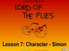 Lord of the Flies (slide 75/187)