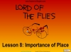 Lord of the Flies (slide 82/187)