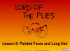 Lord of the Flies (slide 91/187)