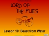 Lord of the Flies (slide 98/187)