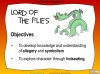 Lord of the Flies (slide 99/187)
