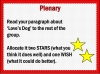 Love's Dog Teaching Resources (slide 34/40)