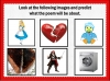 Love's Dog Teaching Resources (slide 5/40)