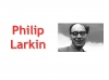 MCMXIV (Philip Larkin) (slide 3/39)