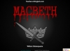 Macbeth (sample) Teaching Resources (slide 1/25)