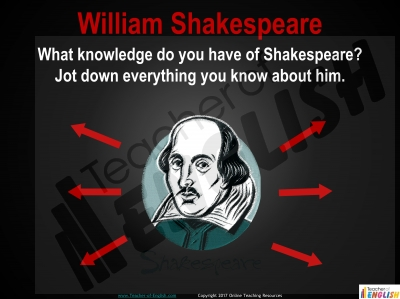 Macbeth teaching resources - Powerpoint with worksheets and scheme ...