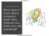 Macbeth - Edexcel GCSE Extract Question Teaching Resources (slide 23/45)