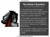 Macbeth - Edexcel GCSE Extract Question Teaching Resources (slide 3/45)
