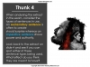 Macbeth - Edexcel GCSE Extract Question Teaching Resources (slide 30/45)