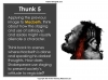 Macbeth - Edexcel GCSE Extract Question Teaching Resources (slide 32/45)