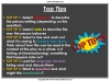 Macbeth - Edexcel GCSE Extract Question Teaching Resources (slide 40/45)
