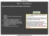 Macbeth - Edexcel GCSE Extract Question Teaching Resources (slide 6/45)