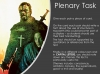 Macbeth - Structure Teaching Resources (slide 21/21)