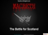 Macbeth (slide 146/163)