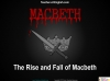 Macbeth (slide 153/163)