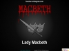 Macbeth (slide 57/163)