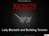 Macbeth (slide 97/163)