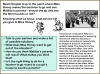 Matilda Teaching Resources (slide 131/221)