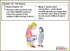 Matilda Teaching Resources (slide 202/221)