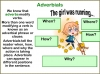 Matilda Teaching Resources (slide 212/221)