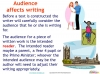 NEW AQA GCSE English (9-1) Reading Non-fiction Texts Teaching Resources (slide 10/95)