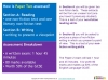 NEW AQA GCSE English (9-1) Reading Non-fiction Texts Teaching Resources (slide 3/95)
