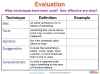 NEW AQA GCSE English (9-1) Reading Non-fiction Texts Teaching Resources (slide 47/95)
