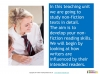 NEW AQA GCSE English (9-1) Reading Non-fiction Texts Teaching Resources (slide 5/95)