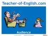 NEW AQA GCSE English (9-1) Reading Non-fiction Texts Teaching Resources (slide 6/95)
