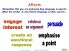 NEW AQA GCSE English (9-1) Reading Non-fiction Texts Teaching Resources (slide 80/95)