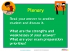 NEW AQA GCSE English (9-1) Reading Non-fiction Texts Teaching Resources (slide 95/95)