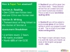 NEW Edexcel GCSE English (9-1) Reading Non-fiction Texts (slide 85/94)