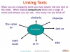 NEW Edexcel GCSE English (9-1) Reading Non-fiction Texts (slide 91/94)