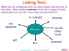 NEW Edexcel GCSE English (9-1) Reading Non-fiction Texts (slide 92/94)