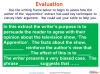 NEW OCR GCSE English (9-1) Reading Non-fiction Texts (slide 50/95)