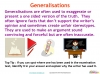 NEW OCR GCSE English (9-1) Reading Non-fiction Texts (slide 61/95)