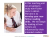 NEW OCR GCSE English (9-1) Reading Non-fiction Texts (slide 7/95)